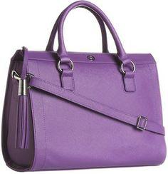 Like the color not the style or price!! Armani Jeans - Handbag (Black 712aeb2e1b596