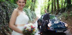 Die grandiose Hochzeit im kleinen Kreis überrascht mit Tequila zum Ja-Wort, individuellem Brautkleid & toller Momente, siehe und staune jetzt gleich selbst!