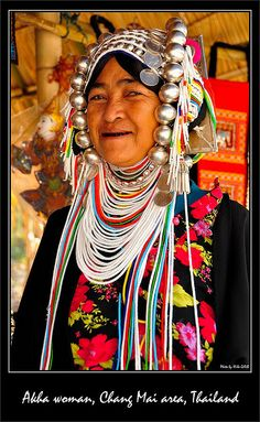 Thiland Traditional Clothing   Recent Photos The Commons Getty Collection Galleries World Map App ...