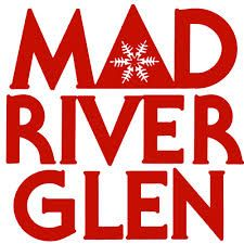It's roll back the clock day on Tues Jan 26, 2016 - check out what they have going on...http://www.livemadriver.com/mrv_news/roll-back-the-clock-at-mad-river-glen/