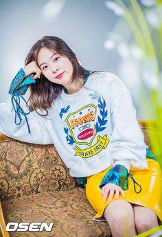Seo Eun-su (서은수) - Picture Korean Actresses, Actors & Actresses, Legal Highs, Hidden Movie, Movie Of The Week, Movie Teaser, Celebs, Celebrities, K Idols