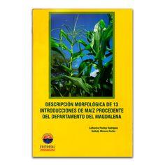 Entre el cielo y el infierno  – Autores Varios – Editorial Universidad Industrial de Santander www.librosyeditores.com Editores y distribuidores.