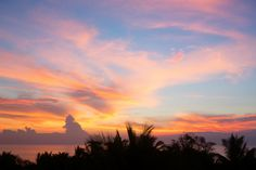 Things to Do in the Dark on Panglao