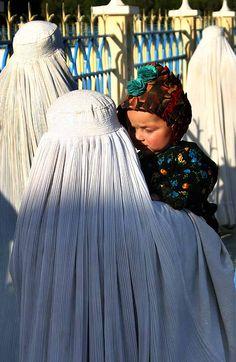 *Afghanistan*