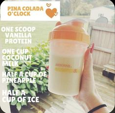 Arbonne Shake Recipes, Arbonne Protein Shakes, Pure Protein Shake, Arbonne 30 Day Detox, Arbonne Cleanse, Detox Kur, Diet Detox, Cleanse Detox, Health Cleanse