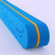 BackMitra Blauw-Goud