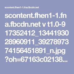 scontent.fhen1-1.fna.fbcdn.net v t1.0-9 17352412_1344193028960911_3927897374156451891_n.jpg?oh=67163c021382b205c5476718a207a0a0&oe=5A2D59D5
