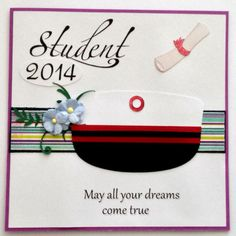 Student 2014