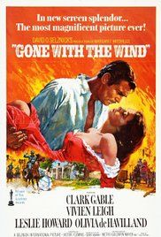 What was the first movie to win Best Picture, Best Directing, Best Cinematography and Best Editing?   [ANSWER] Gone With the Wind