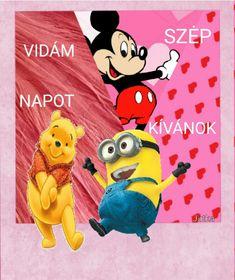 Pikachu, Fictional Characters, Jute, Figurative, Fantasy Characters