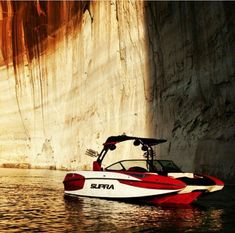 Most Popular Power Boats and Why to Use Them – Voyage Afield Supra Boats, Flat Bottom Boats, Wakeboard Boats, Plywood Boat, Diy Boat, Cool Boats, Bass Boat, Water Toys, Boat Design
