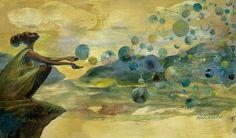 """The Wish"" | John Holyfield"