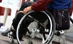 6.4 % de hogares de Puebla con un familiar con discapacidad