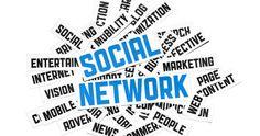 La publicité sur les réseaux sociaux n'apporte pas encore assez de proximité