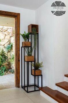 hippie room decor 741897738602350128 - Pin by Niann Chern on Pflanzen in 2020 Home Decor Furniture, Diy Home Decor, Furniture Design, Home Interior Design, Interior Decorating, Interior Office, Modern Interior, Sweet Home Design, House Plants Decor
