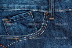 bolsillos de jeans - Buscar con Google Mens Boots Fashion, Denim Fashion, Denim Jeans Men, Jeans Pants, Sewing Pants, Work Jeans, Destroyed Jeans, Vintage Denim, Pocket Detail