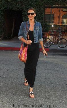 Miranda Kerr Style - Mode U - School Outfits Party Outfits For Women, Outfits For Teens, Summer Outfits, Dress Summer, Summer Skirts, Fashion Mode, Look Fashion, Teen Fashion, Winter Fashion