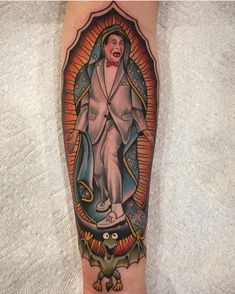 LOL. Tattoo by Chris Stuart Tatting, Lol, Sweet, Candy, Bobbin Lace, Needle Tatting, Fun