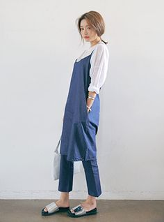 Dresses | STYLENANDA