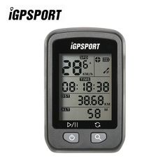 Smart Waterproof Cycling Computer #alielectronicsdeals #aliexpress #electronics #deals #gadgets #giftideas #superdeals #discount  Visit & Like Our Facebook Fanpage: https://facebook.com/alielectronicsdeals  Join Our New Facebook Group: https://facebook.com/groups/alielectronicsdeals
