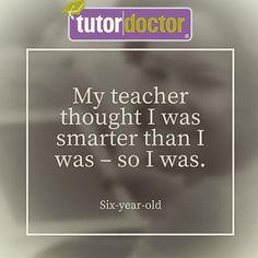 Be #smart. Get #tutoring with #TutorDoctorTucson.com. Call 520-918-6040 #math #ela #science #elementary #middleschool #highschool #tucson #cfsd16