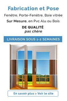 9 Meilleures Images Du Tableau Pose Fenetre Windows Doors