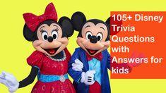Disney trivia for kids | Latest movies, princess and Disney world Disney Princess Facts, Disney Facts, Trivia Questions For Kids, 90s Disney Movies, Snow White Movie, Smoke Bomb Photography, Frozen Film, Mickey Mouse Club, Old Disney