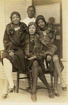 North Carolina 1922