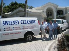 Voted among the best Sarasota carpet cleaners in the Herald Tribune Sarasota Readers Choice 15 years in a row. Now having an ongoing extended carpet cleaning special.