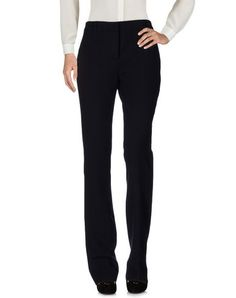 3f2d6a5dda94f Room 52 Women Casual Pants on YOOX. The best online selection of Casual  Pants Room YOOX exclusive items of Italian and international designers -  Secure ...