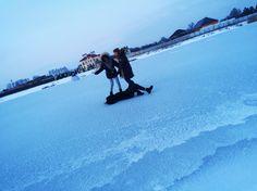 lёd #winter #ice #beatifulnature #environment #memories #blue
