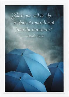 13 best greeting cards images on pinterest jehovah witness thank cards for elders thank you greeting cards thank you greetings quotations m4hsunfo