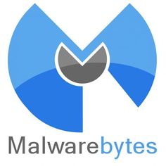 Malwarebytes Anti-Malware 2.2.1 Crack builds industry-leading anti-malware and internet security software to keep you safe from today's online threats.