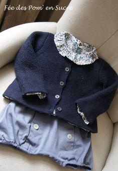 Love this outfit   Liberty Nina Taylor