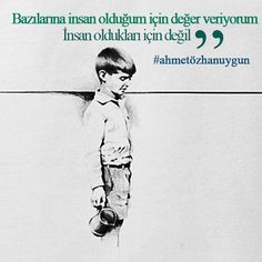 #ahmetözhanuygun