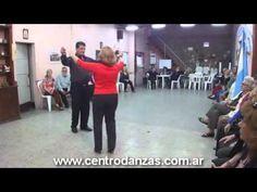 """Reunión """"Centro Profesores"""" 15 de Mayo del 2011, danza """" A Catamarca"""" - YouTube Youtube, Reunions, Happy Day, Author, Centre, Youtubers, Youtube Movies"""