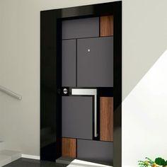 all type door design Front Door Design Wood, Home Door Design, Grill Door Design, Door Gate Design, Door Design Interior, Wooden Door Design, Wooden Front Doors, Rustic Home Design, Home Interior