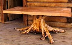 luxury coffee table for a rustic home