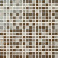 ERCU BLEND by Eleganza #Tiles   GEW #Hardwood #Flooring Inc. 愛家地板