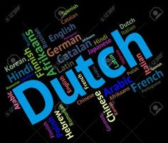 When it comes to hiring a Dutch translation service, you need to have some idea of the background of the customers you will be working with.