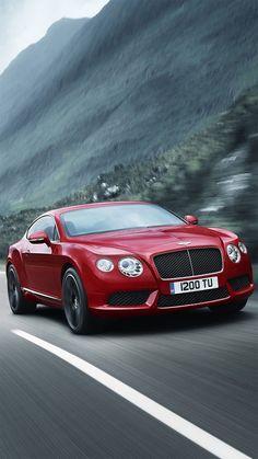 21 Best Bentley Wallpaper Images Autos Bentley Wallpaper Bentley
