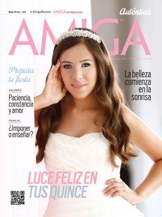 Amiga 126