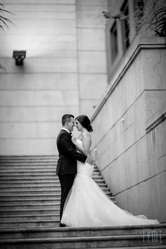 MARGEAUX AND BRUNO  Photo By Tyme Photography Wedding Couples, Wedding Day, Dreams, Weddings, Wedding Dresses, Photography, Beauty, Style, Fashion
