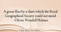 Oliver Wendell Holmes Quotes About Society - 63053 Funny Quotes About Exes, New Funny Memes, Funny Memes About Girls, Super Funny Quotes, Funny Mom Quotes, Boy Quotes, Life Quotes, Life Humor, Mom Humor