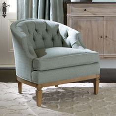 Shop Living Room Chairs   Chaise Chairs   Accent Chairs   Ethan AllenShop Living Room Chairs   Chaise Chairs   Accent Chairs   Ethan  . Ethan Allen Living Room Accent Chairs. Home Design Ideas