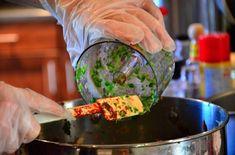 Tomato Garden, Garden Tomatoes, Zucchini Salsa, Canning Salsa, Fresh Tomato Salsa, Frugal Meals, Salsa Recipe, Canning Recipes, Yummy Treats