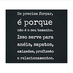 Ver esta foto do Instagram de @shantalabreu • 11.3 mil curtidas