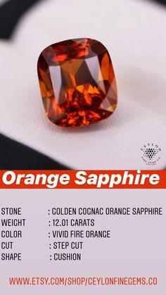 Purple Sapphire, Sapphire Stone, Natural Sapphire, Ring Settings, Love Symbols, Loose Gemstones, The Help, Jewlery, Jewelry Making