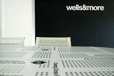 wells&more. New York state of mind – dn&co. Wells, Mindfulness, New York, Interiors, Bed, Inspiration, Furniture, Design, Home Decor