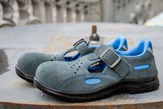 Najlepsze obrazy na tablicy Buty robocze sandały trzewiki